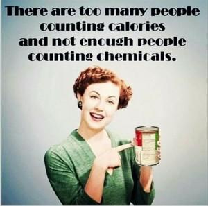 coutningchemicals!
